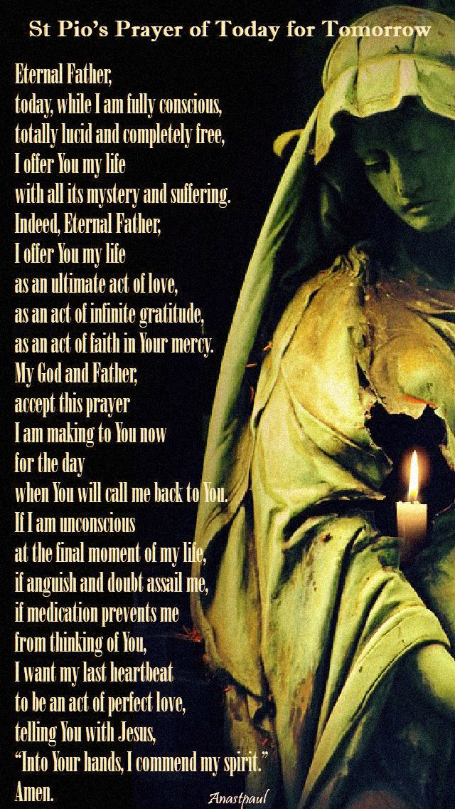 eternal-father-st-pios-prayer-of-today-for-tomorrow-24-sept-2017- no 2. 3 oct 2018.jpg