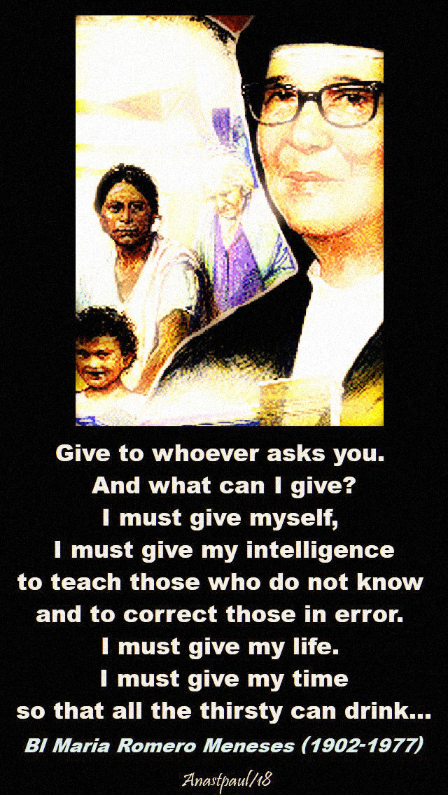 give-to-whoever-asks-you-bl-maria-meneses-7-july-2019.jpg