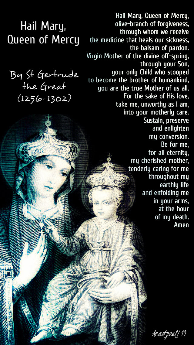 hail mary queen of mercy - 20 july 2019.jpg