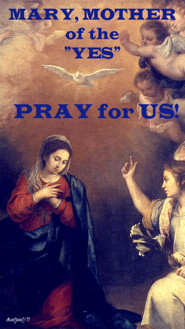 mary mother of the yes pray for us 6 july 2019.jpg