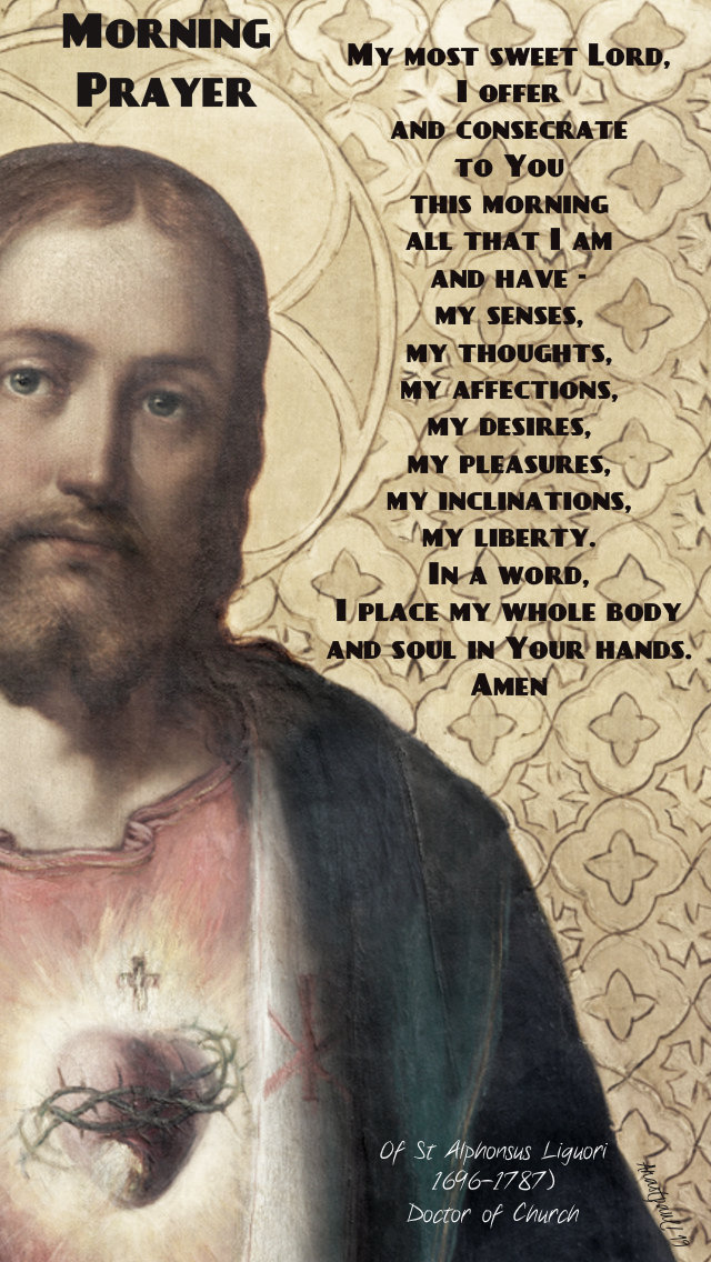 morning prayer of st alphonsus liguori - 18 july 2019.jpg