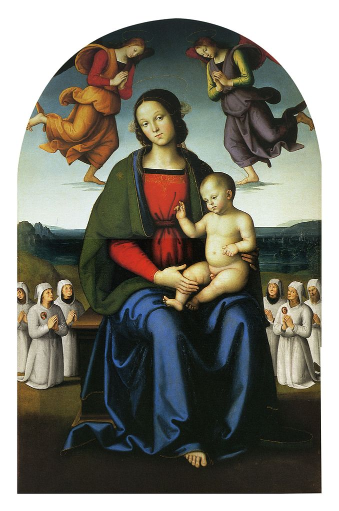Our Lady of Consolation 678px-pietro_perugino_cat50.jpg