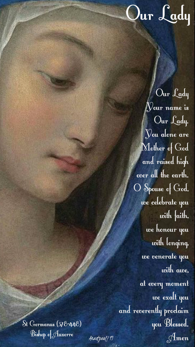 our lady - st germanus 6 july 2019.jpg