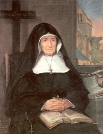 Portrait,_St._Marie_Madeleine_Postel,_Sisters_of_Christian_Schools_of_Mercy