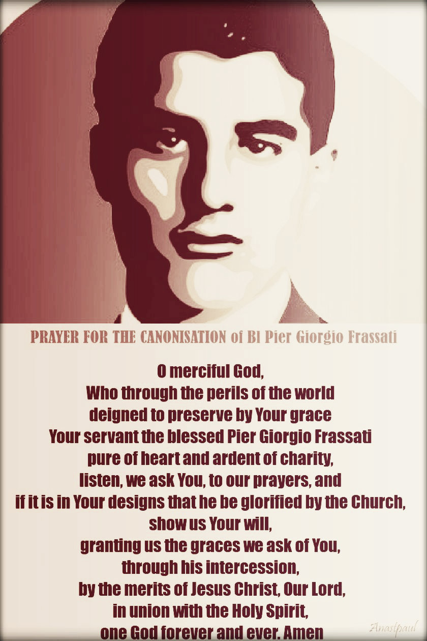 prayer-for-the-canonisation-of-bl-pier-4-july-2019.jpg