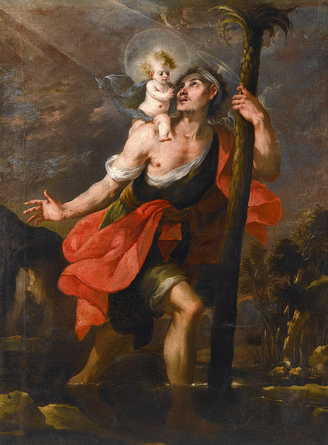 saint-christopher-carrying-the-christ-child-mateo-cerezo.jpg