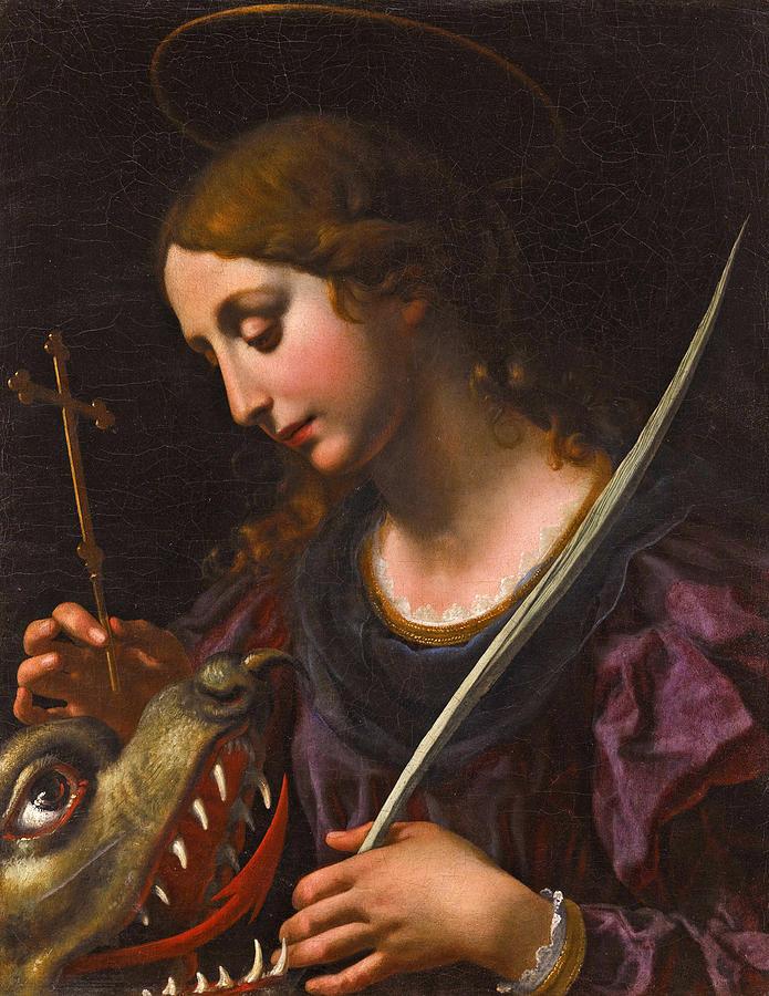 saint-margaret-of-antioch-onorio-marinari.jpg