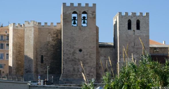 saint-victor-abbey-marseille