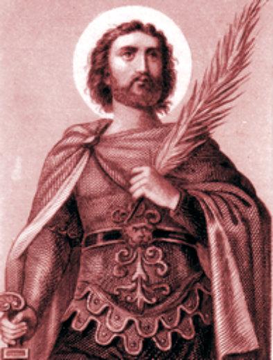 saint_victor_of_marseille
