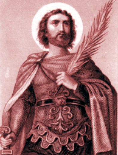 saint_victor_of_marseille