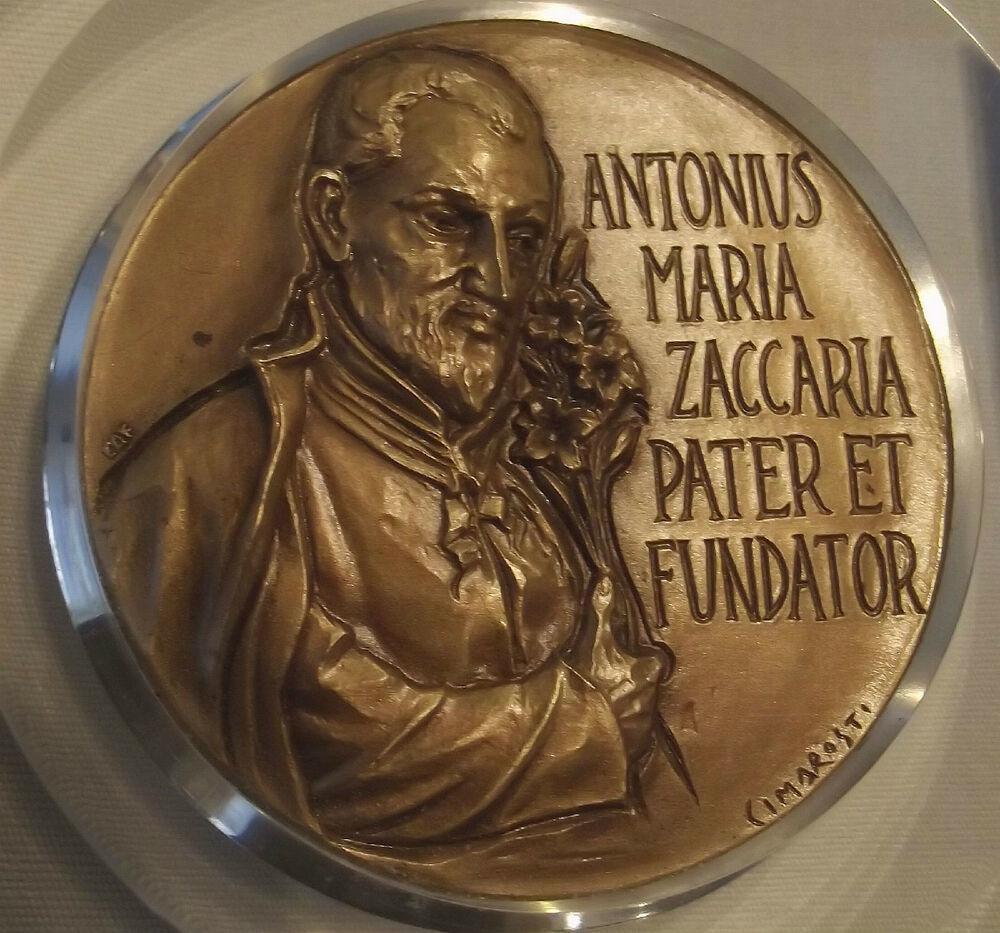 st anthony mary medallion founder.jpg