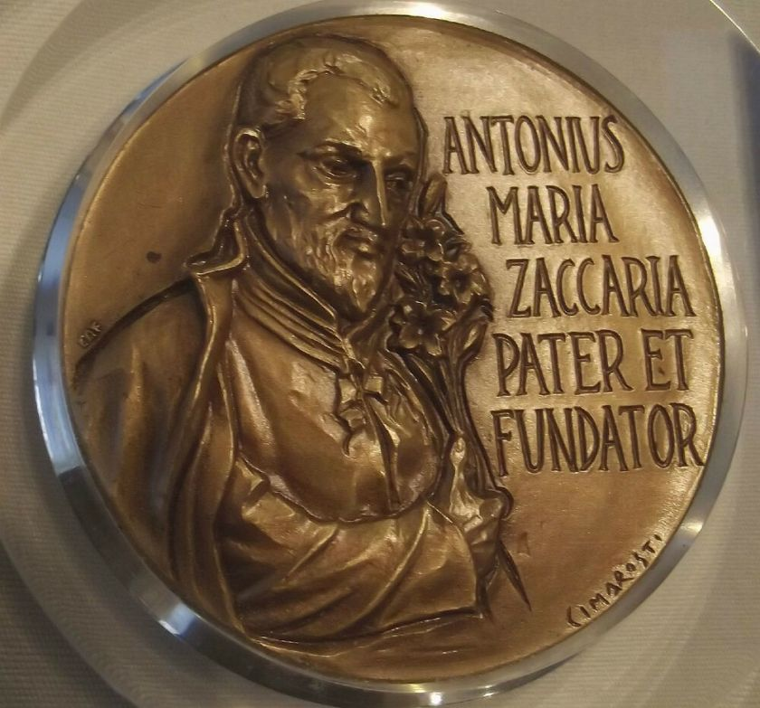 st anthony mary medallion founder.jpg