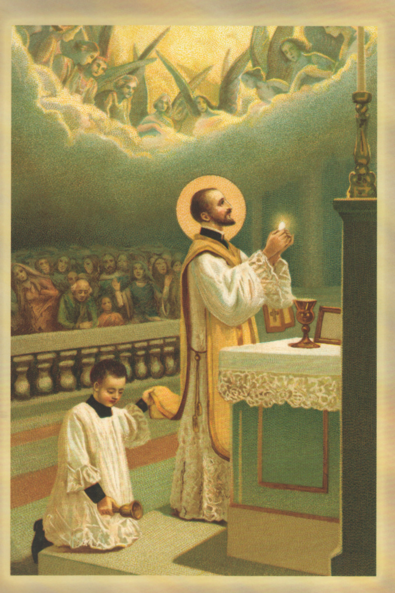st anthony mary zaccaria saying mass card.jpg