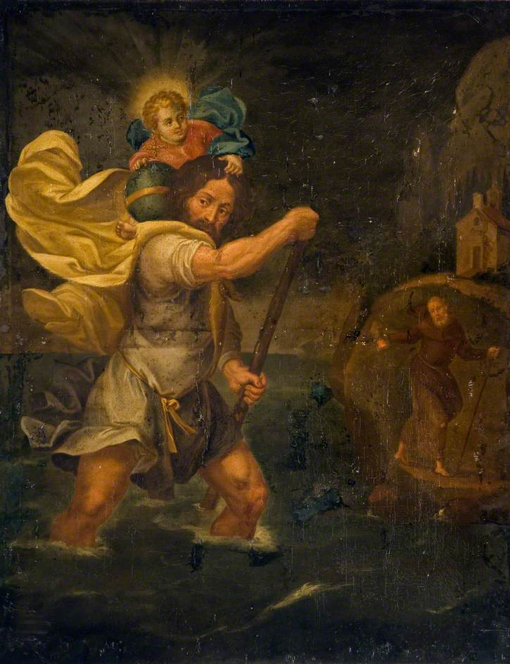 st christopher 5.jpg