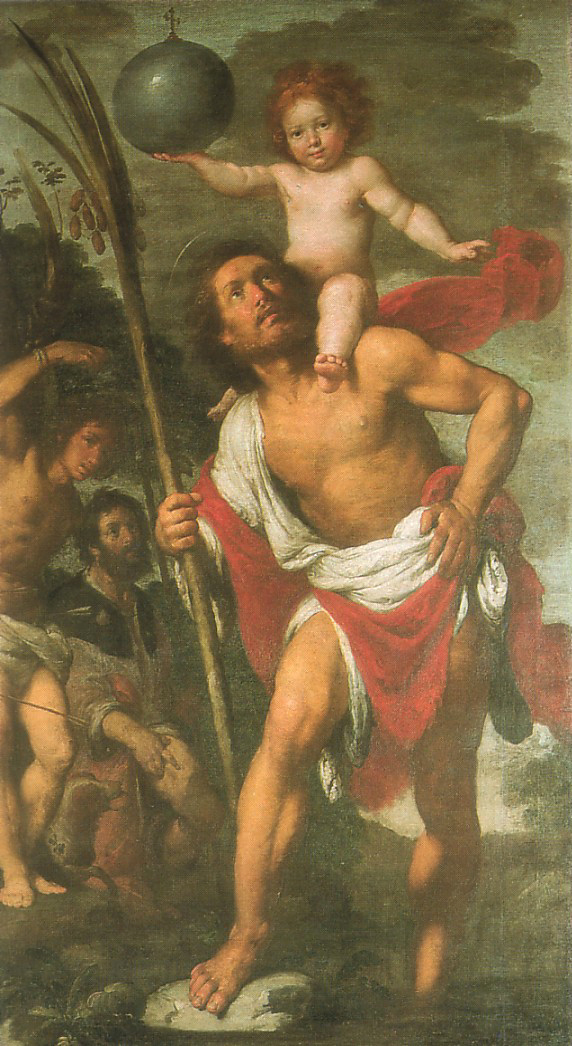 st christopher.jpg