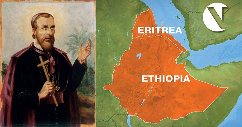 st jacobis-eritrea-ethiopia.jpg