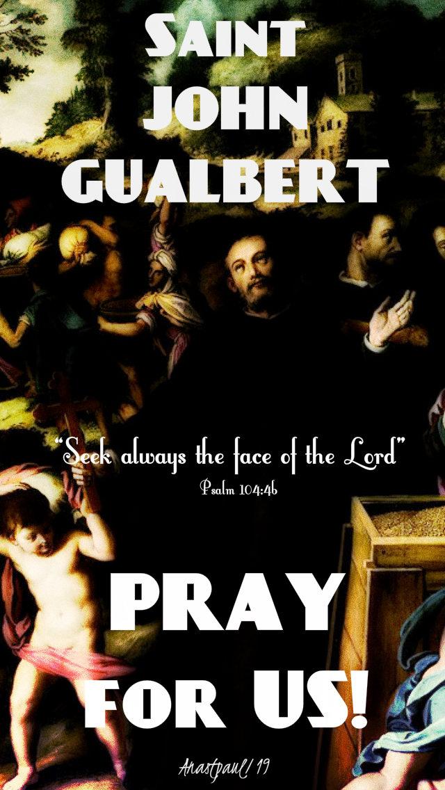 st john gualbert pray for us no 2 12 july 2019.jpg