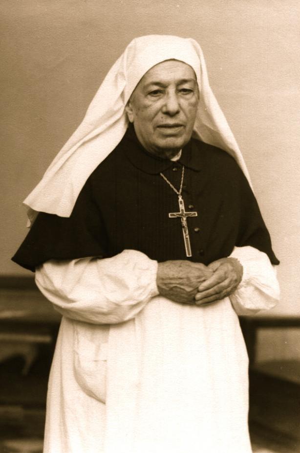 st maria_de_jesus_sacramentado_vanegas_de_la_torre