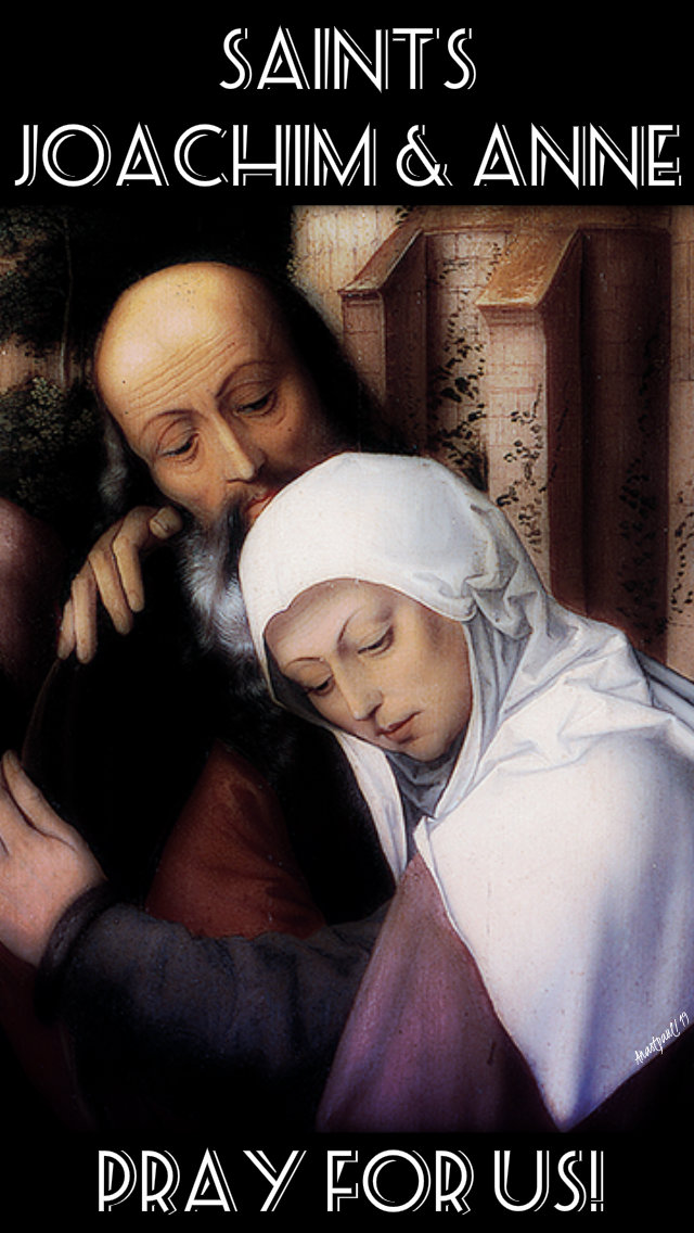 sts joachim and anne pray for us no 2 26 july 2019.jpg