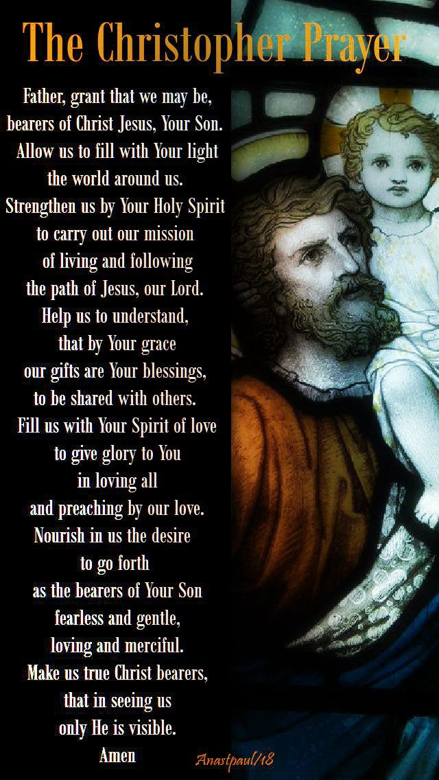 the-christopher-prayer-written-by-me-25-july-2019.jpg