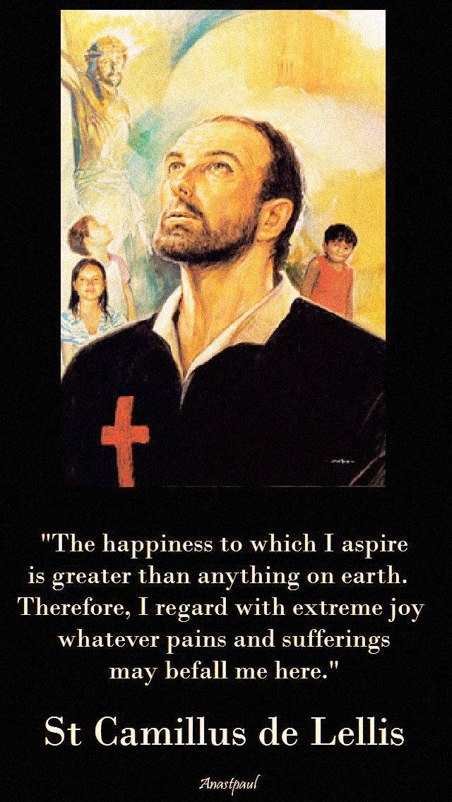 the-happiness-to-which-i-aspire-st-camillus-de-lellis-14-july-2017.jpg