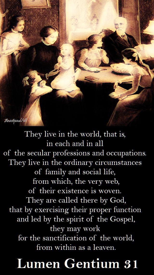 they-live-in-the-world-lumen-gentium-31