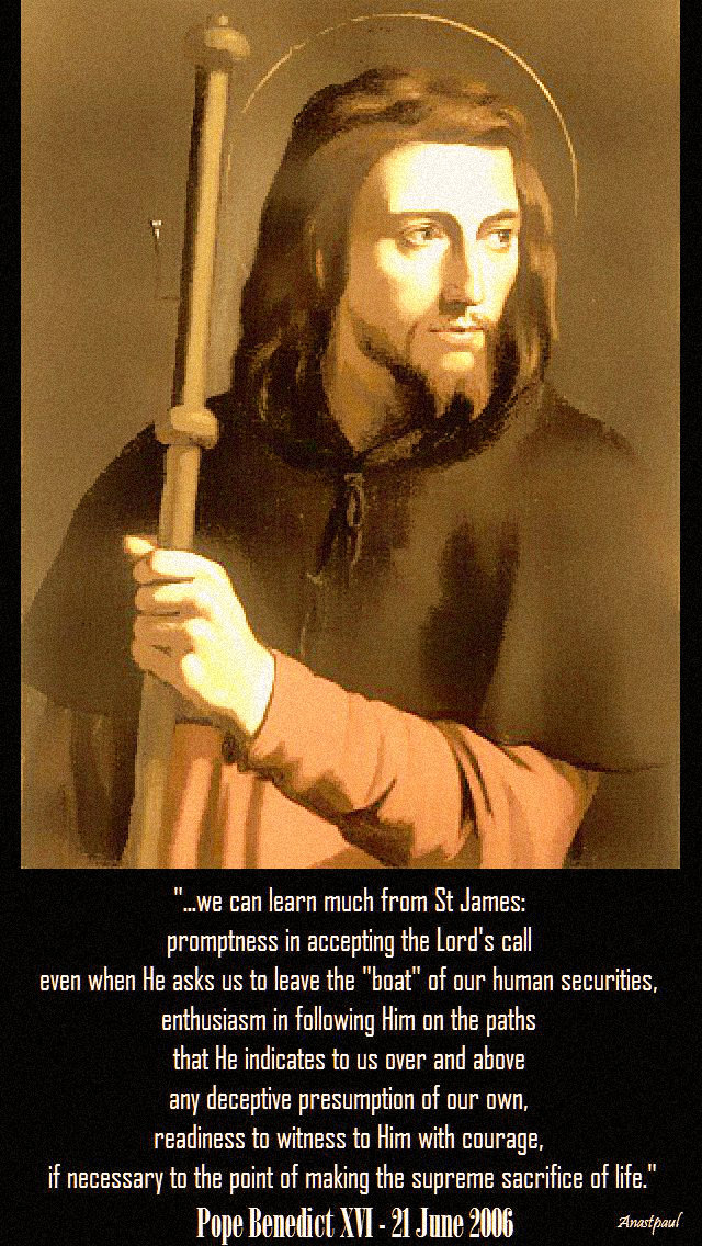 we-can-learn-much-from-st-james-pope-benedict-25 july 2017 and 2019.jpg