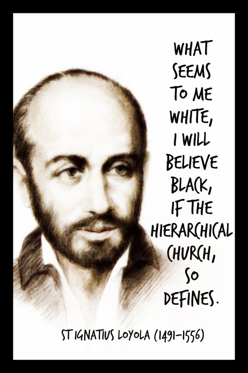 what seems to me to be white - st ignatius loyola 31 july 2019.jpg