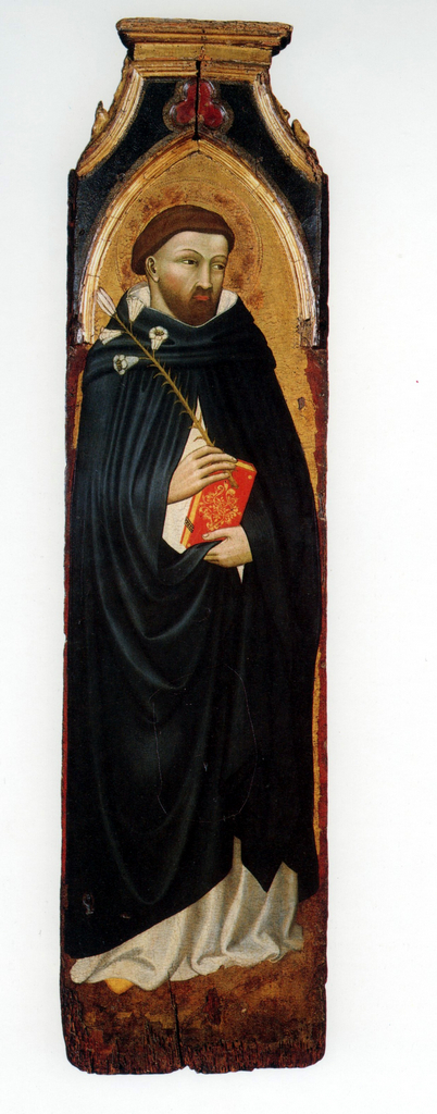 1_Benedetto_di_Bindo._Blessed_James_of_Bevagna,_c._1415_Fondazione_Monte_dei_Paschi,_Siena.