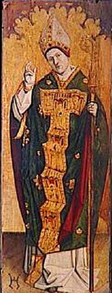 230px-st caesarius_d'Arles_retable_de_la_cathédrale_Saint-Siffrein_de_Carpentras