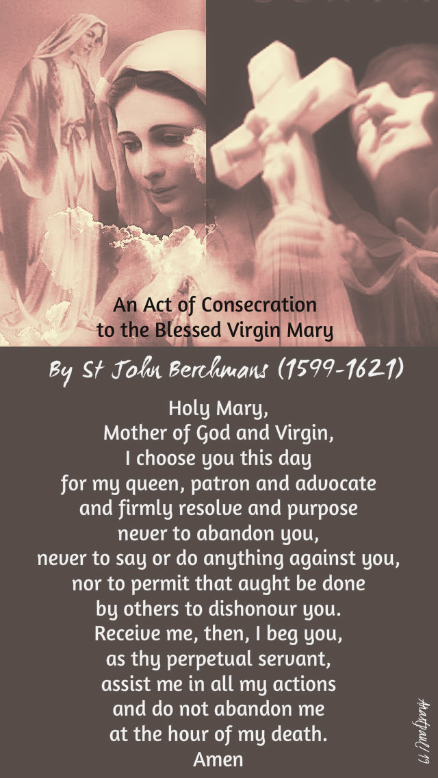 an act of consecration to the blessed virgin by st john berchmans 13 aug 2019.jpg