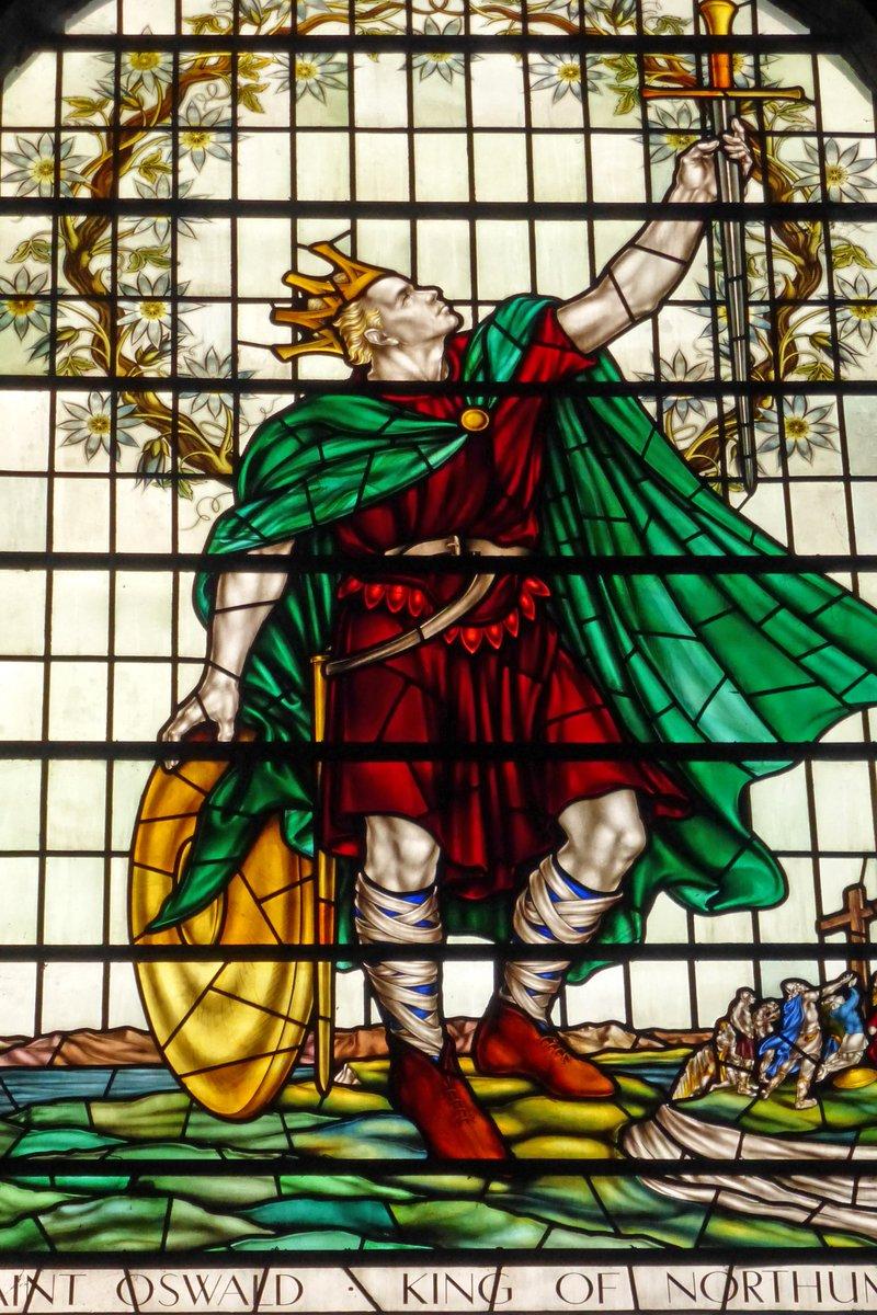 beautiful glass st oswald of northumbria.jpg