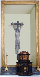 Bev-S-Domenico-Crucifix