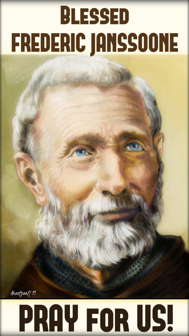 bl frederic janssoone pray for us 4 aug 2019.jpg