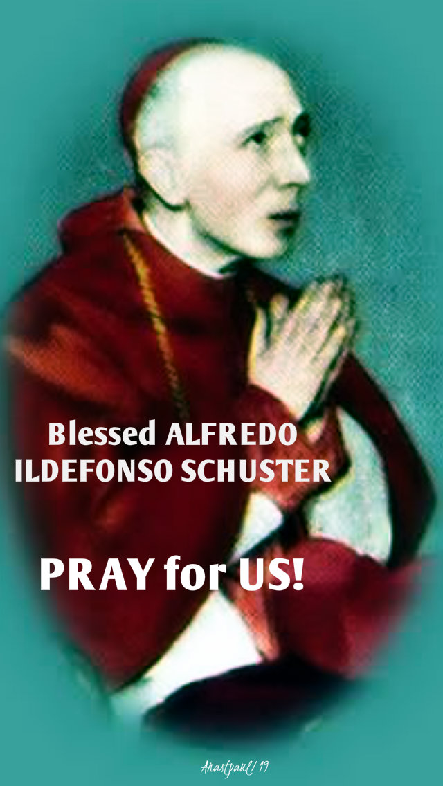 bl schuste pray for us no 2 30 aug 2019.jpg