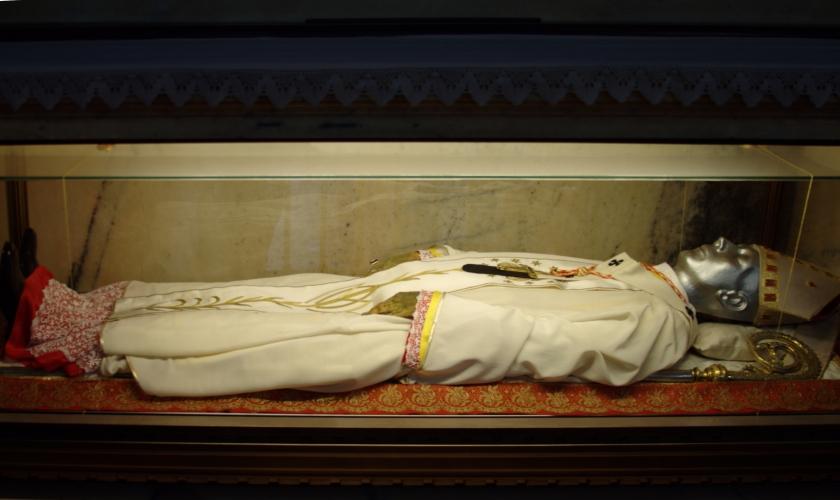 Blessed_Ildefonso_Schuster_-_Duomo_-_Milan_2014.jpg
