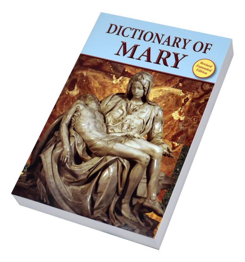 dict of mary.jpg