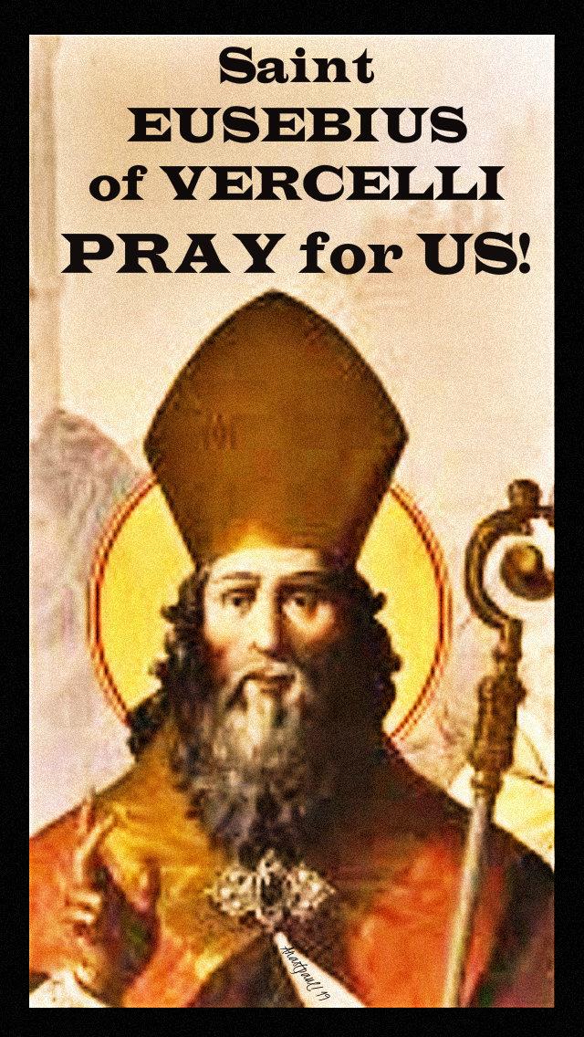 dy ridrnus of vercelli pray for us no 2 2 aug 2019.jpg