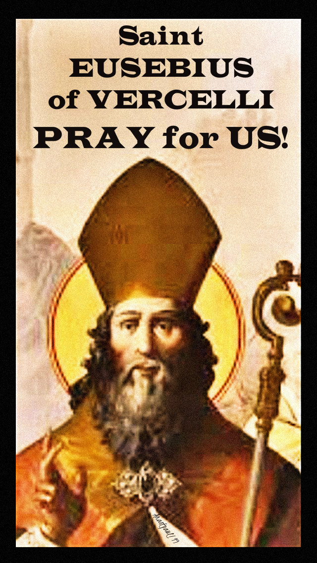 dy ridrnus of vercelli pray for us no 2 2 aug 2019.jpg