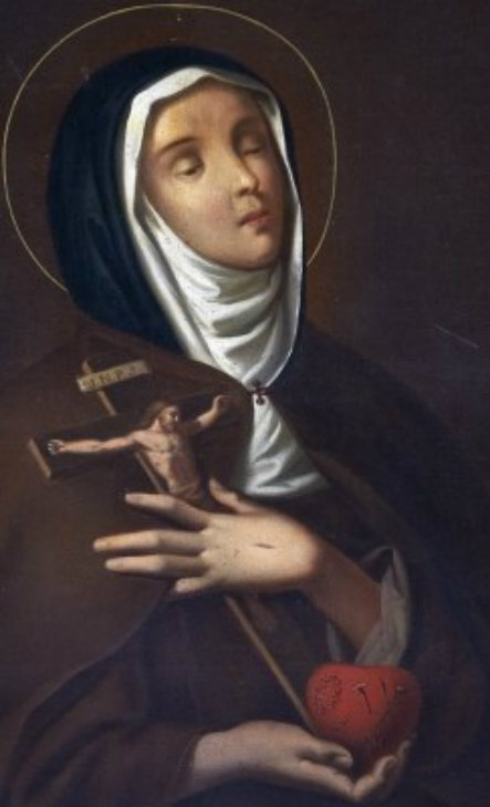 img-Saint-Clare-of-Montefalco1