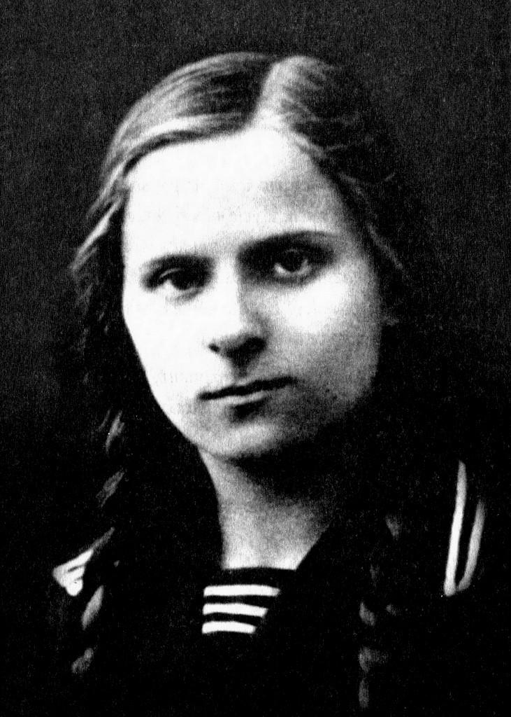 Janina-Szymkowiak