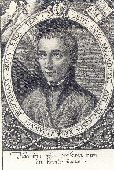 Jean_Berchmans_(1599-1621)