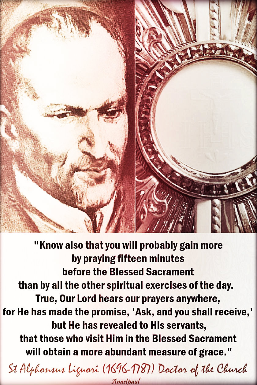 know-also-that-you-will-probably-gain-more-st-alphonsus-1-aug-2019-no-2.jpg