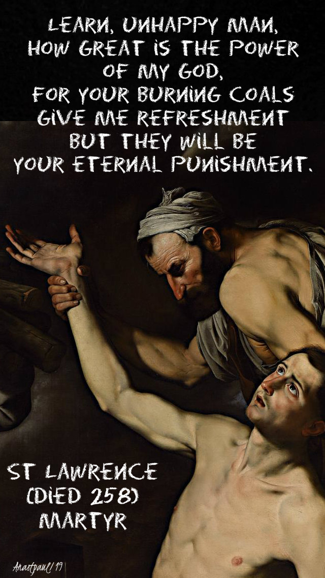 learn unhappy man - st lawrence - 10 august 2019.jpg