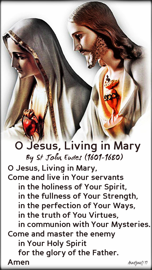 o jesus living in mary by st john eudes 19 august 2019.jpg