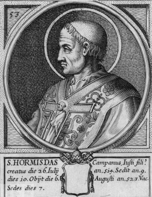 Pope_hormisdas-e1496087523114