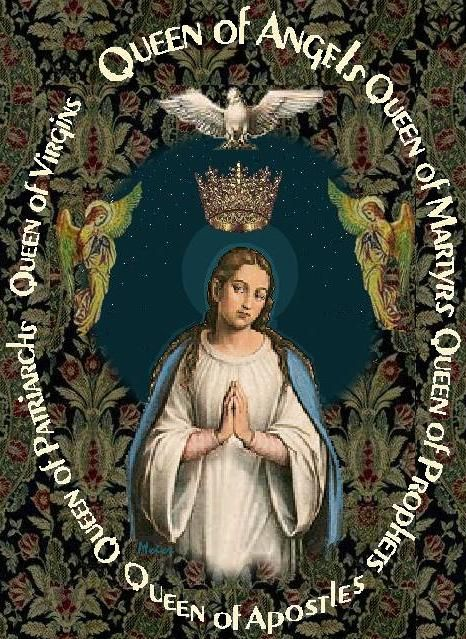 queenship of mary - 22 aug.jpg