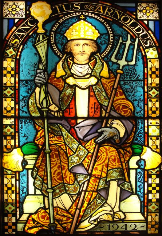 St-Arnoldus (1).png