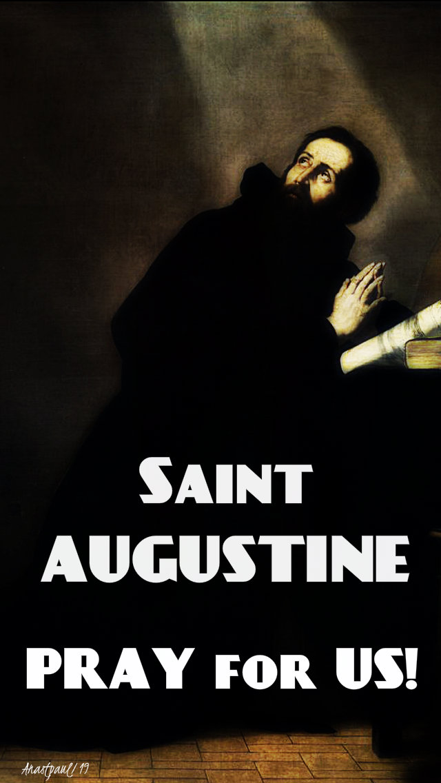 st augustine pray for us 28 aug 2019.jpg