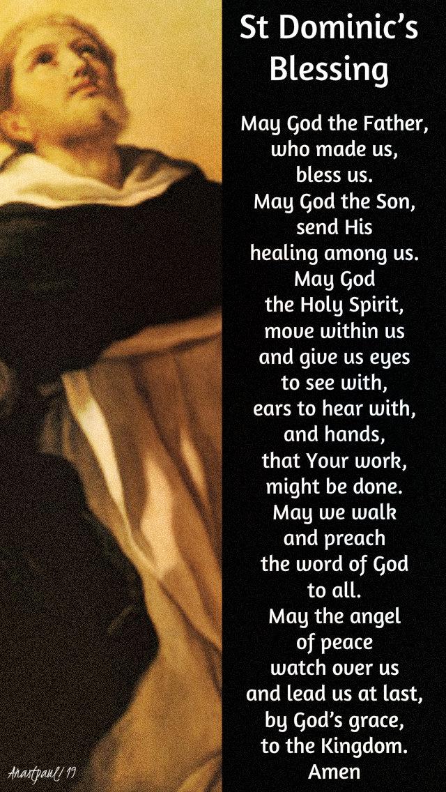st dominic's blessing - 8 august 2019.jpg